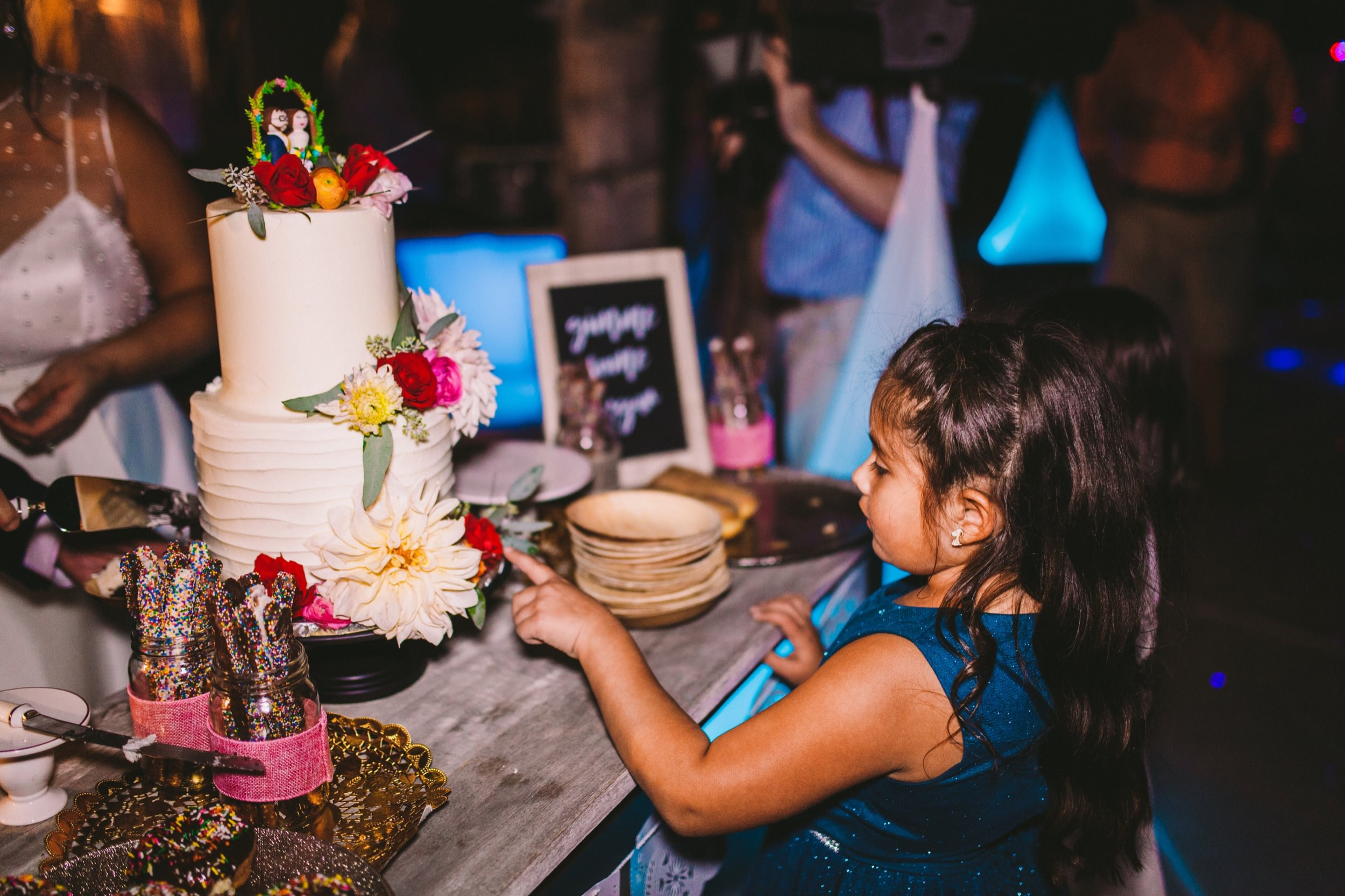 Intimate, Relaxed & Colorful Wedding Photography in Temecula-547.jpg