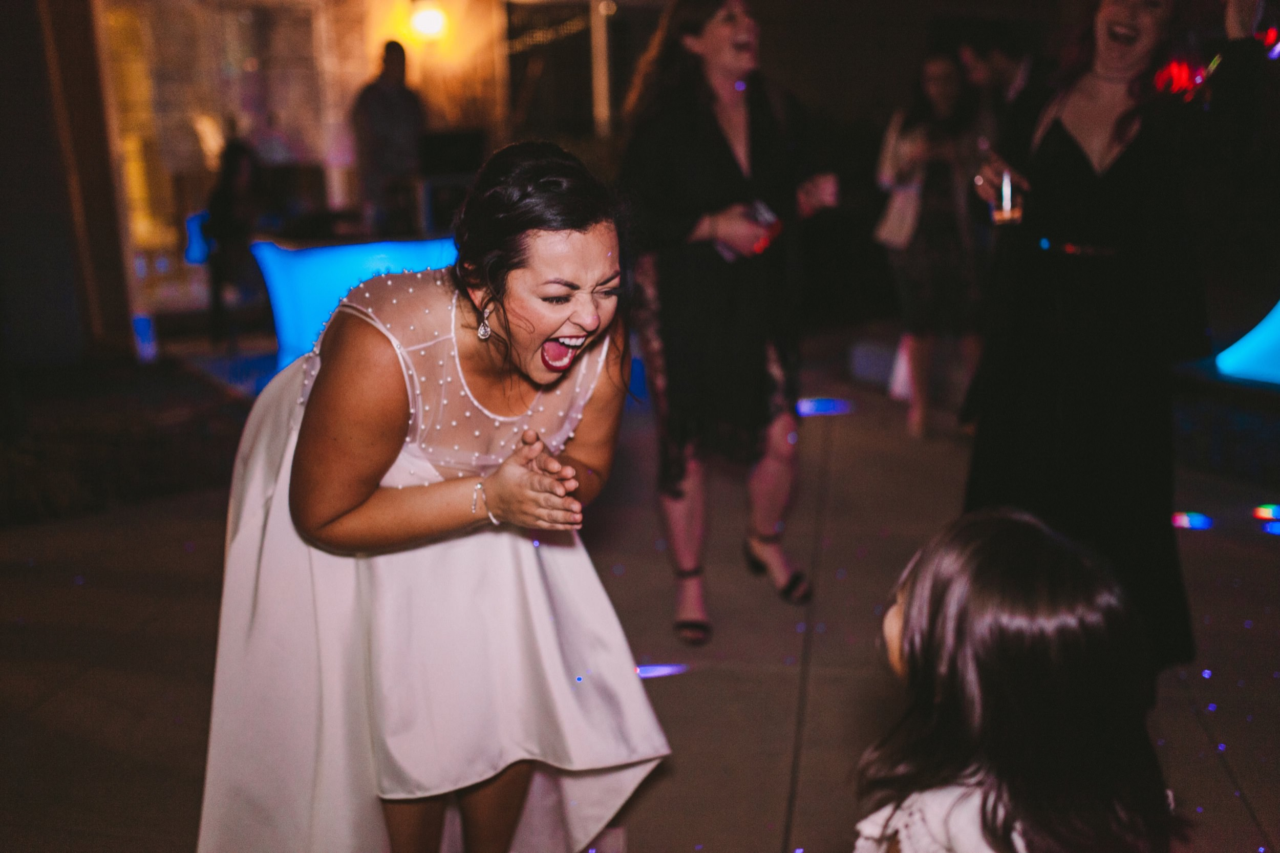 Intimate, Relaxed & Colorful Wedding Photography in Temecula-562.jpg
