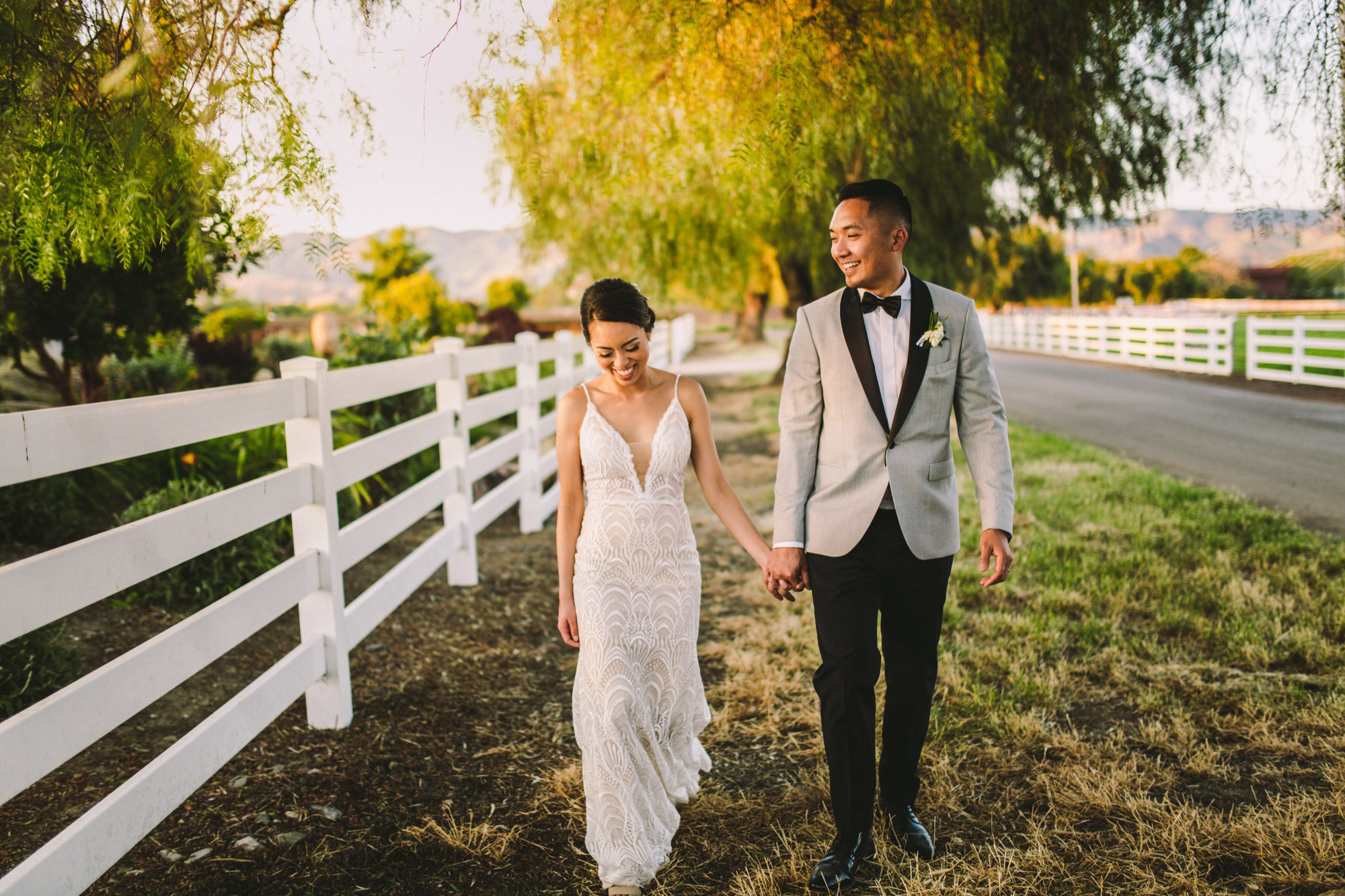 White Barn Wedding Arroyo Grande (1 of 2)-2.jpg