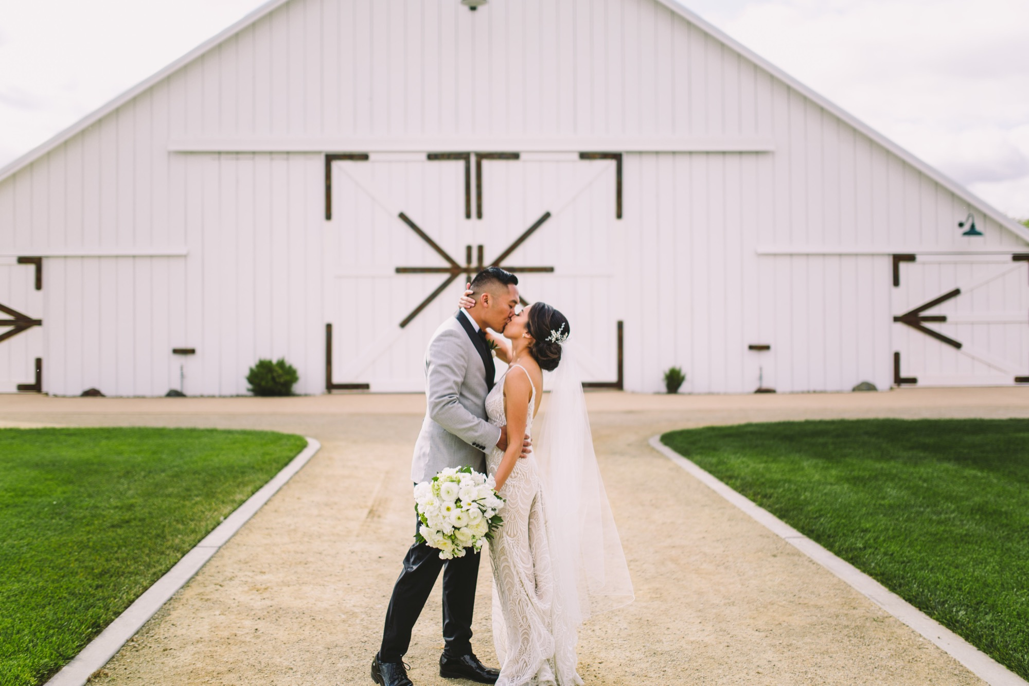 White Barn Wedding Arroyo Grande (3 of 3)-2.jpg