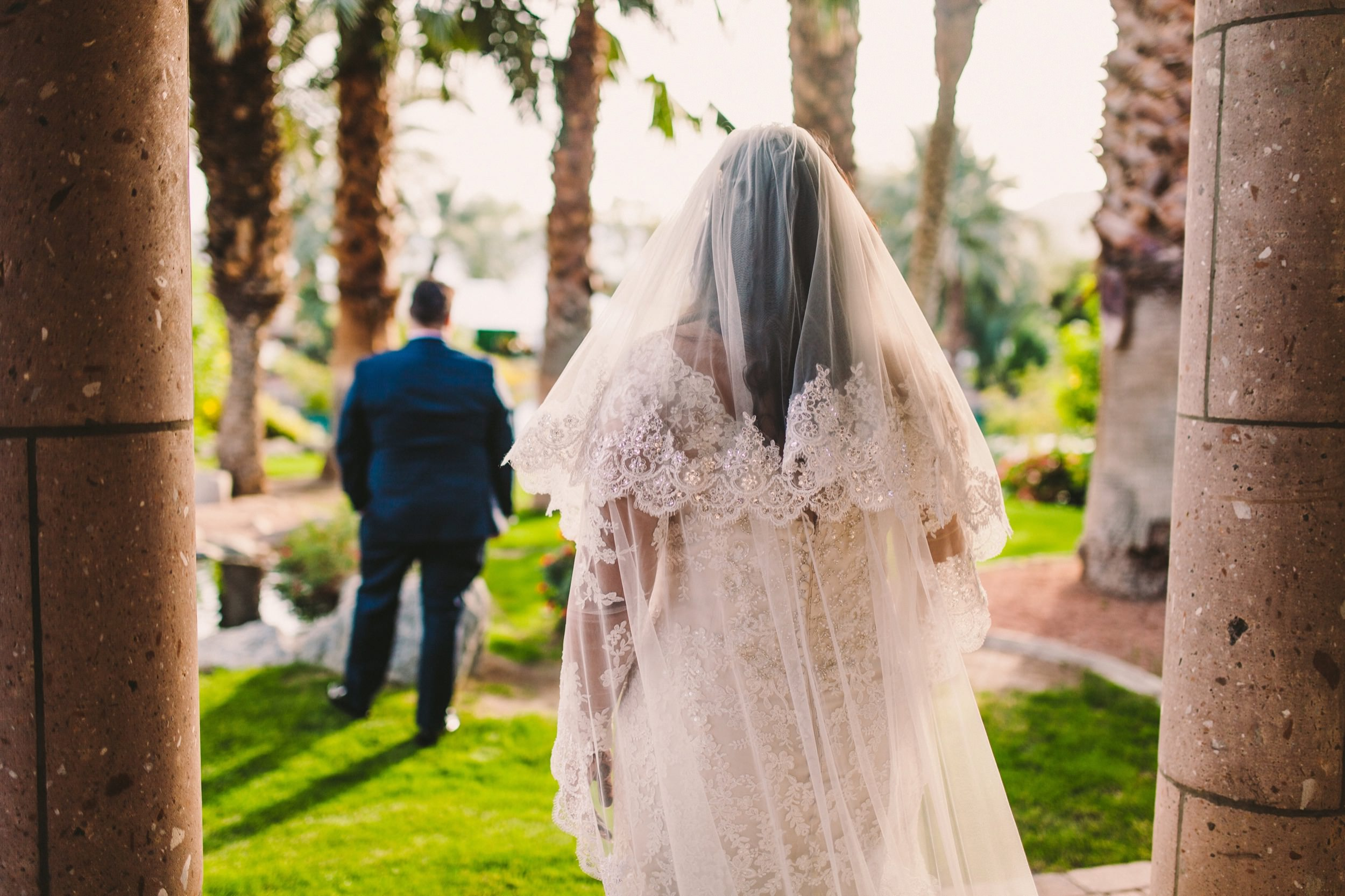 Coachella Valley Indio Persian Wedding Photography-40.jpg