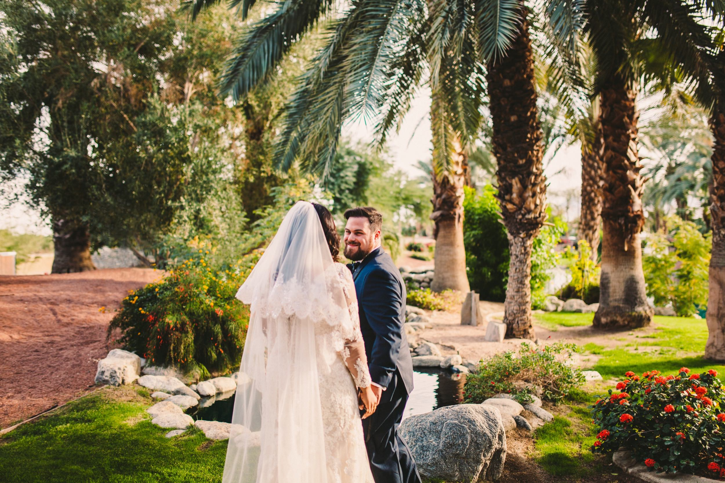 Coachella Valley Indio Persian Wedding Photography-43.jpg