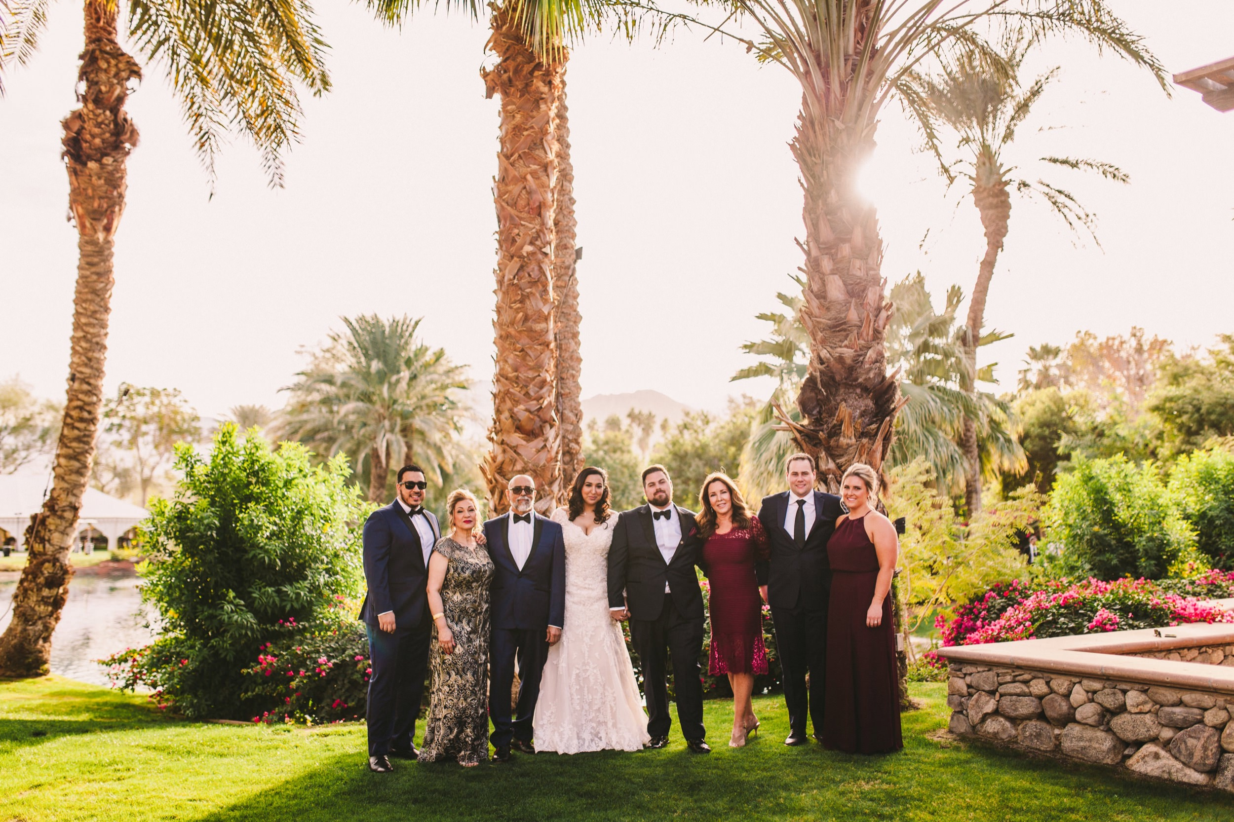 Coachella Valley Indio Persian Wedding Photography-47.jpg