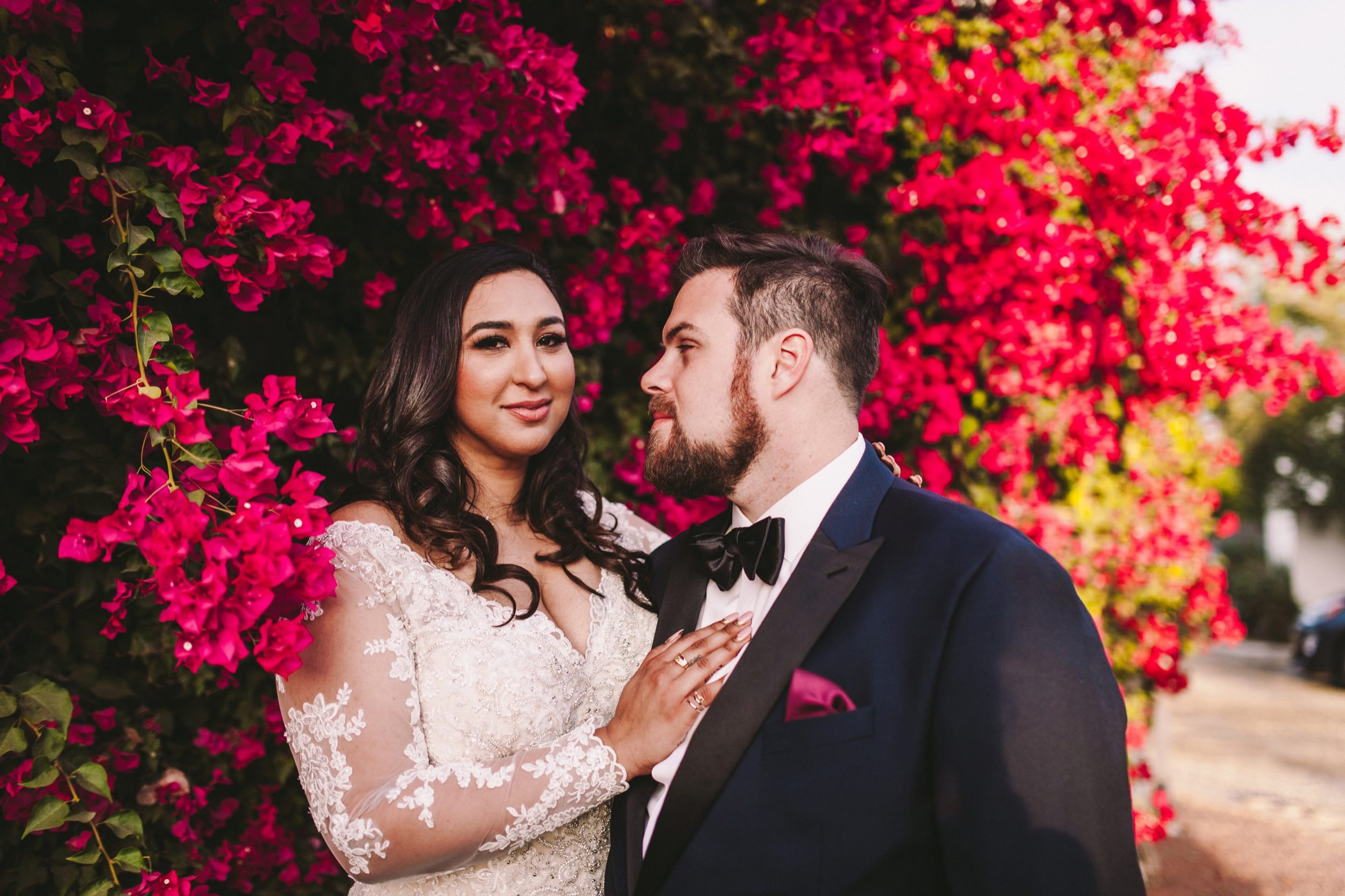 Coachella Valley Indio Persian Wedding Photography-61.jpg