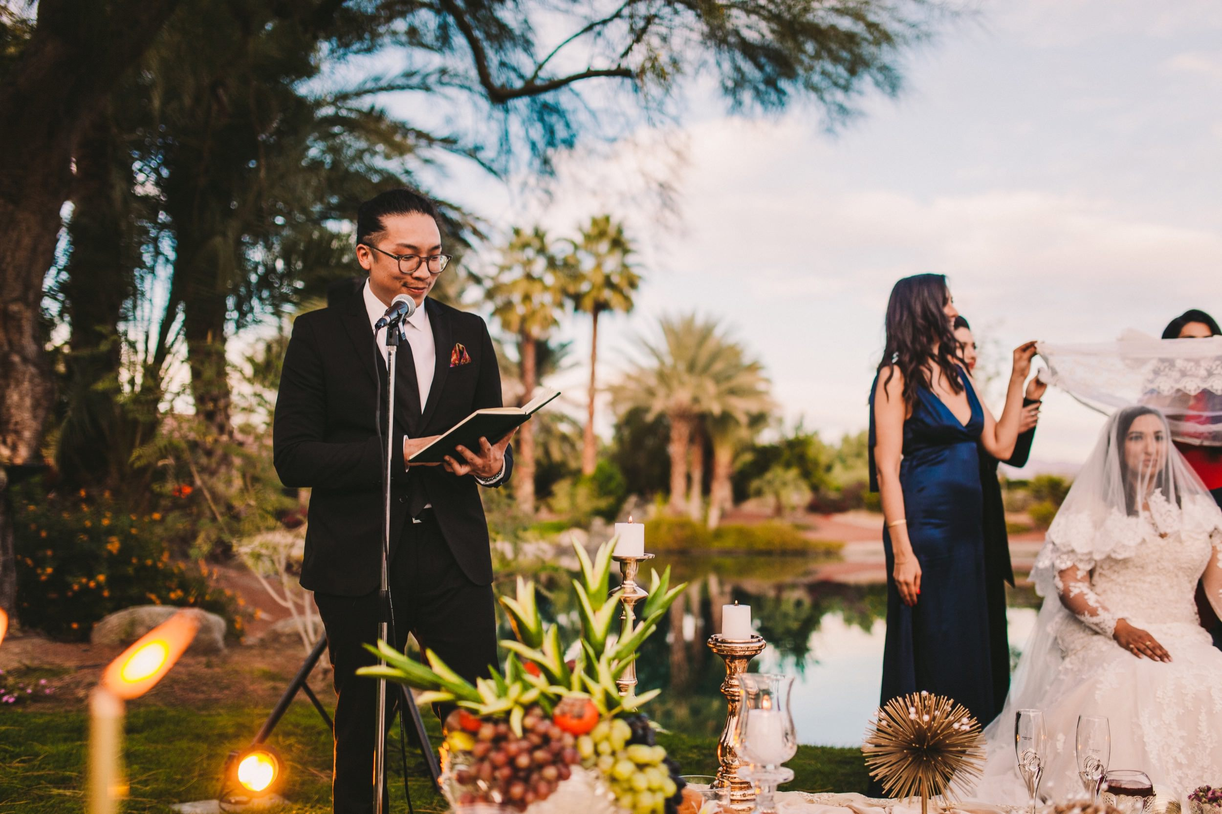 Coachella Valley Indio Persian Wedding Photography-86.jpg