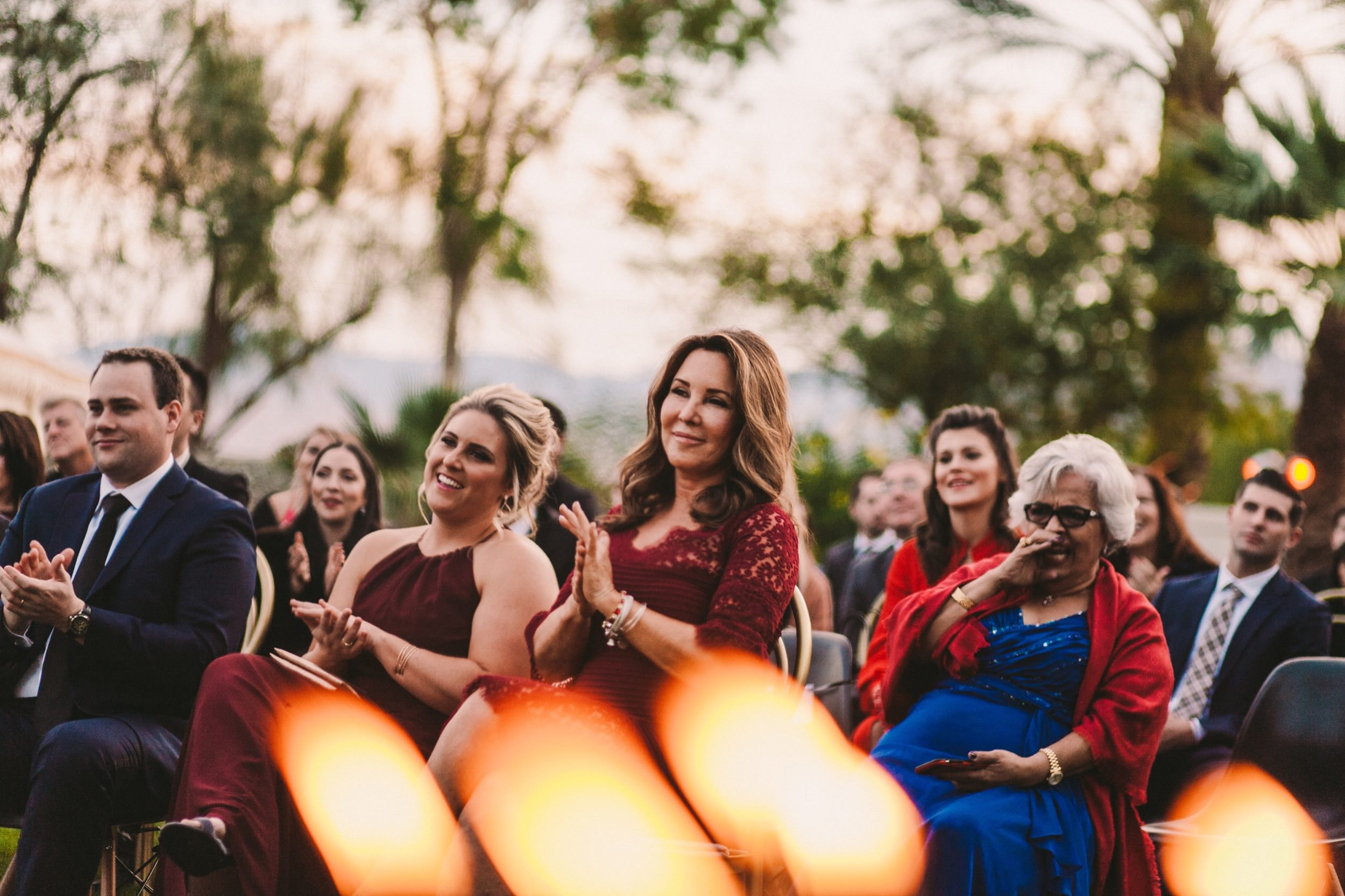 Coachella Valley Indio Persian Wedding Photography-97.jpg