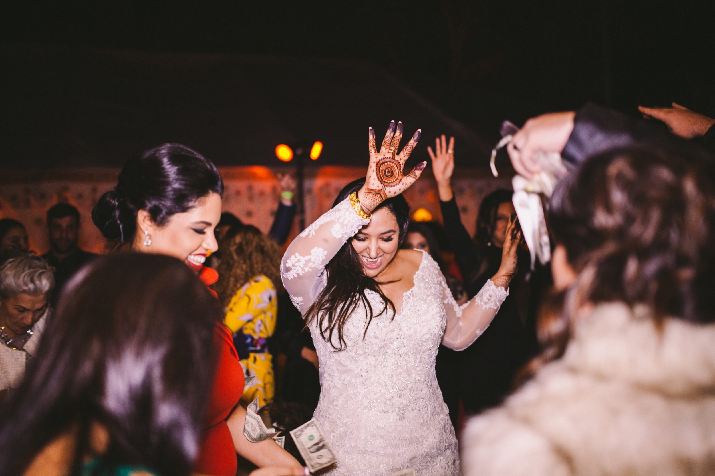 Coachella Valley Indio Persian Wedding Photography-121.jpg