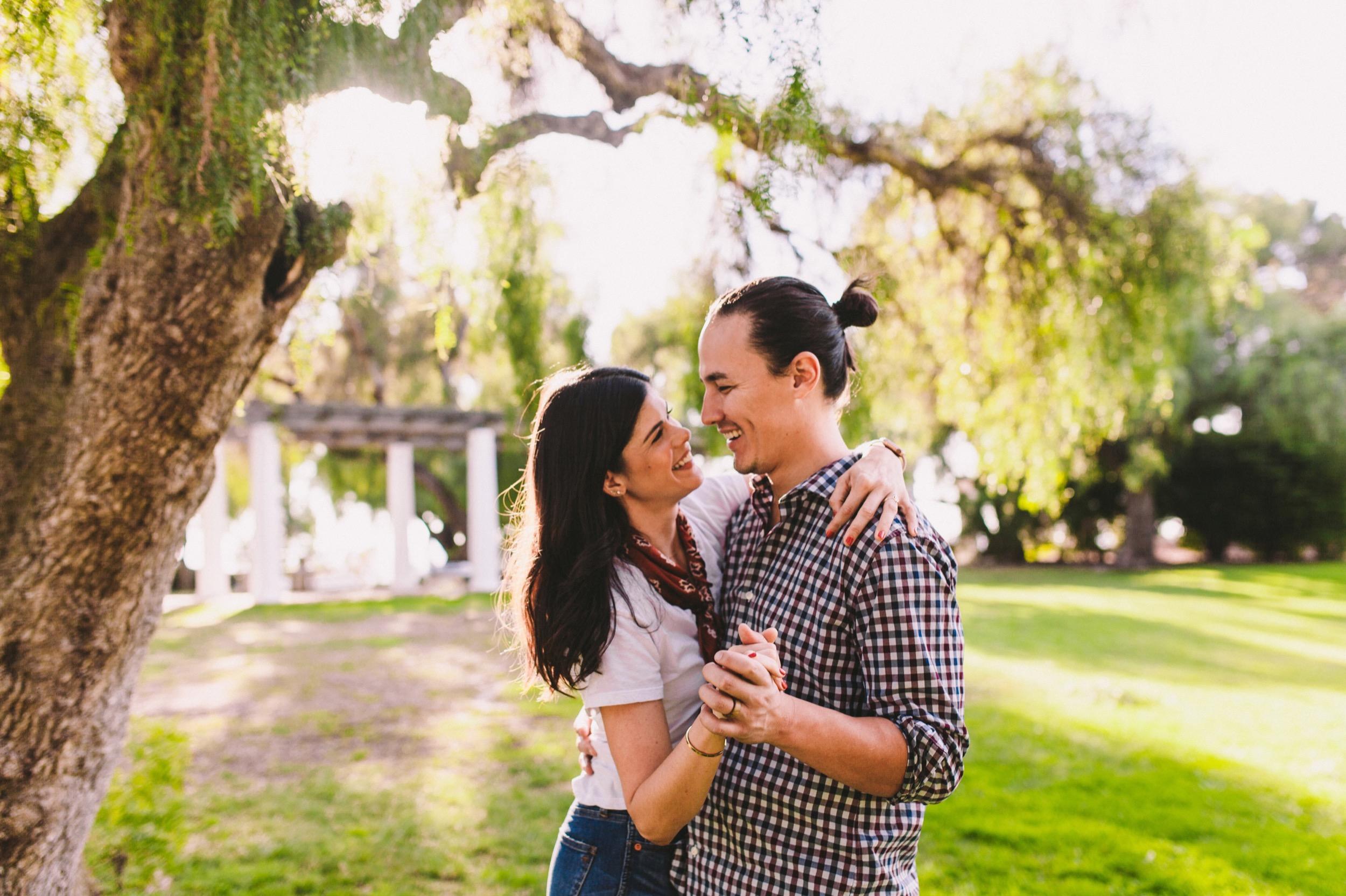 San Diego Photographer Presidio Park Couples Photography-2.jpg