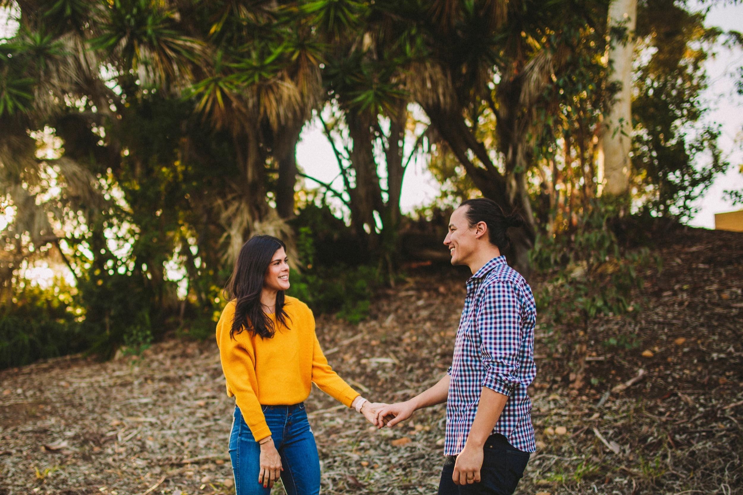 San Diego Photographer Presidio Park Couples Photography-13.jpg