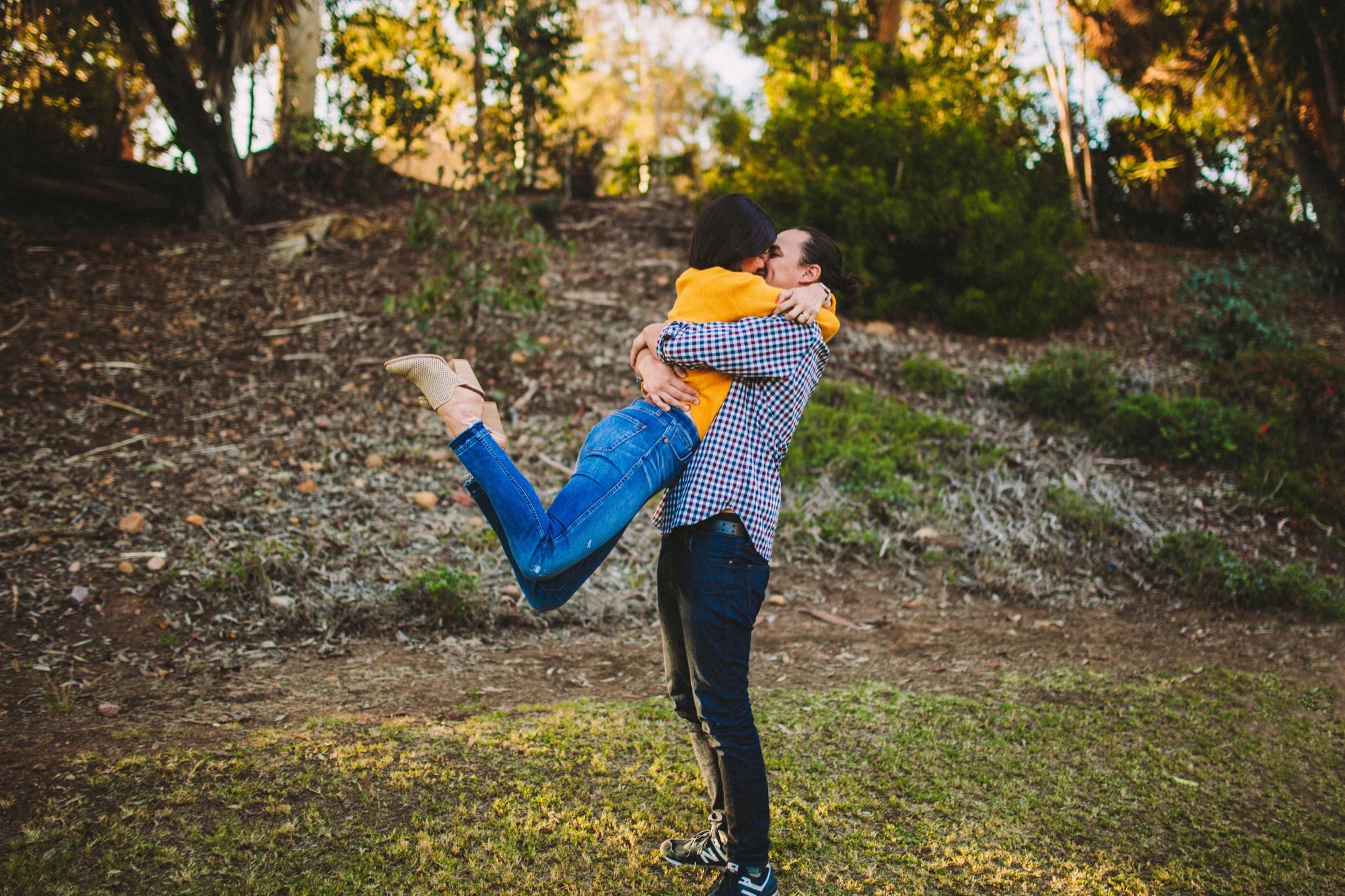 San Diego Photographer Presidio Park Couples Photography-14.jpg
