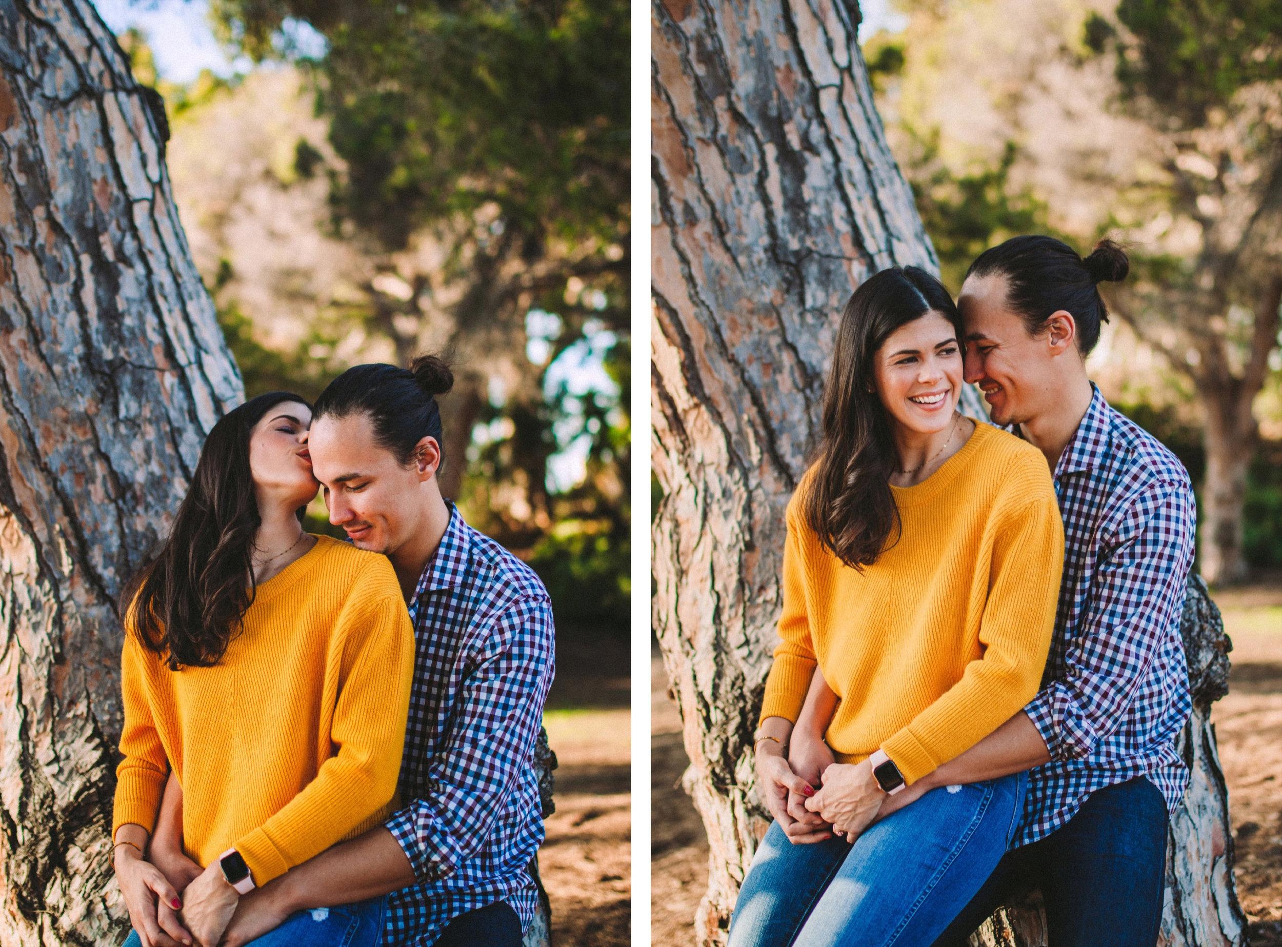 San Diego Photographer Presidio Park Couples Photography-11.jpg