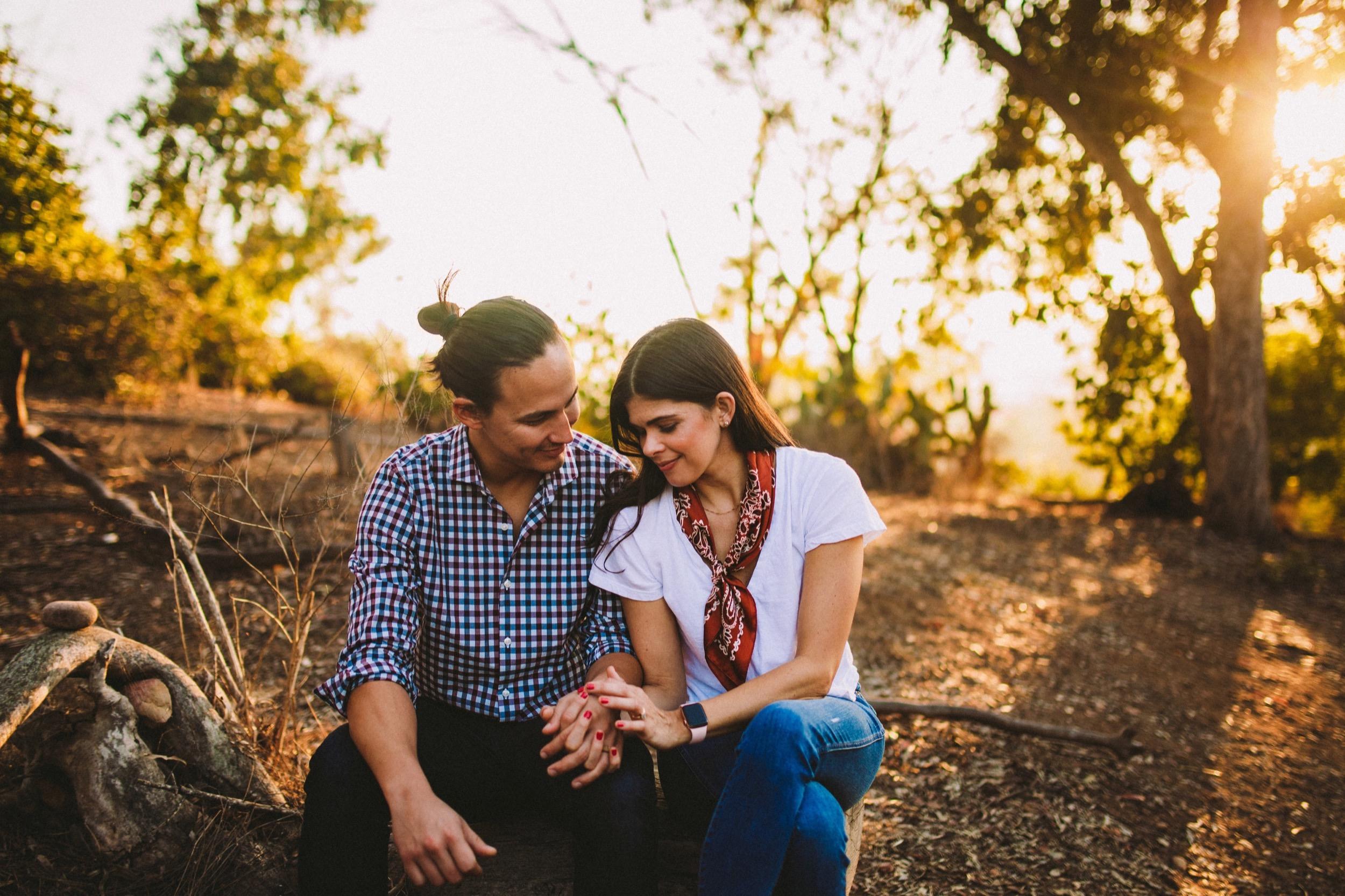 San Diego Photographer Presidio Park Couples Photography-24.jpg