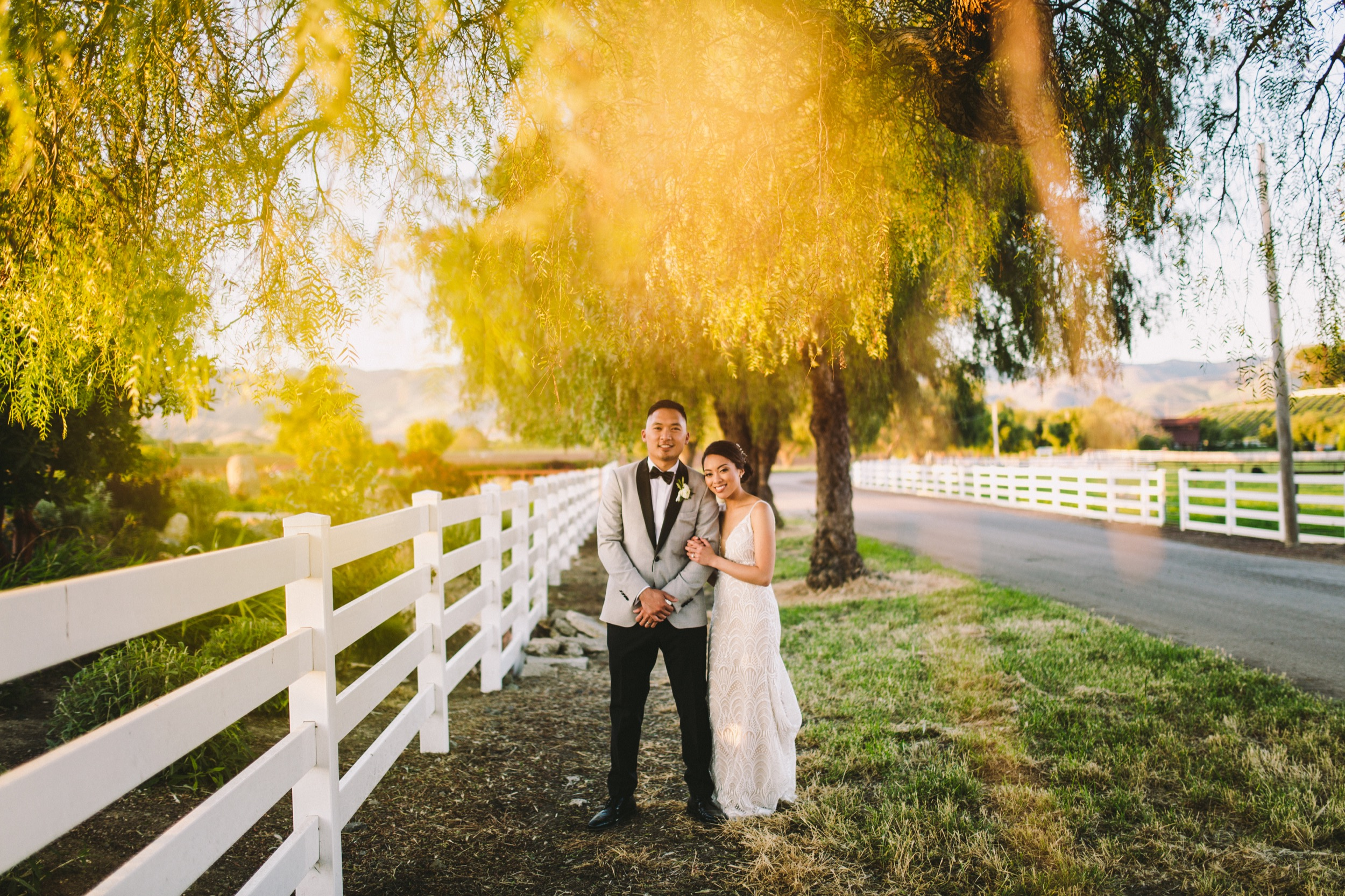 The White Barn Edna Valley Wedding Photography.jpg