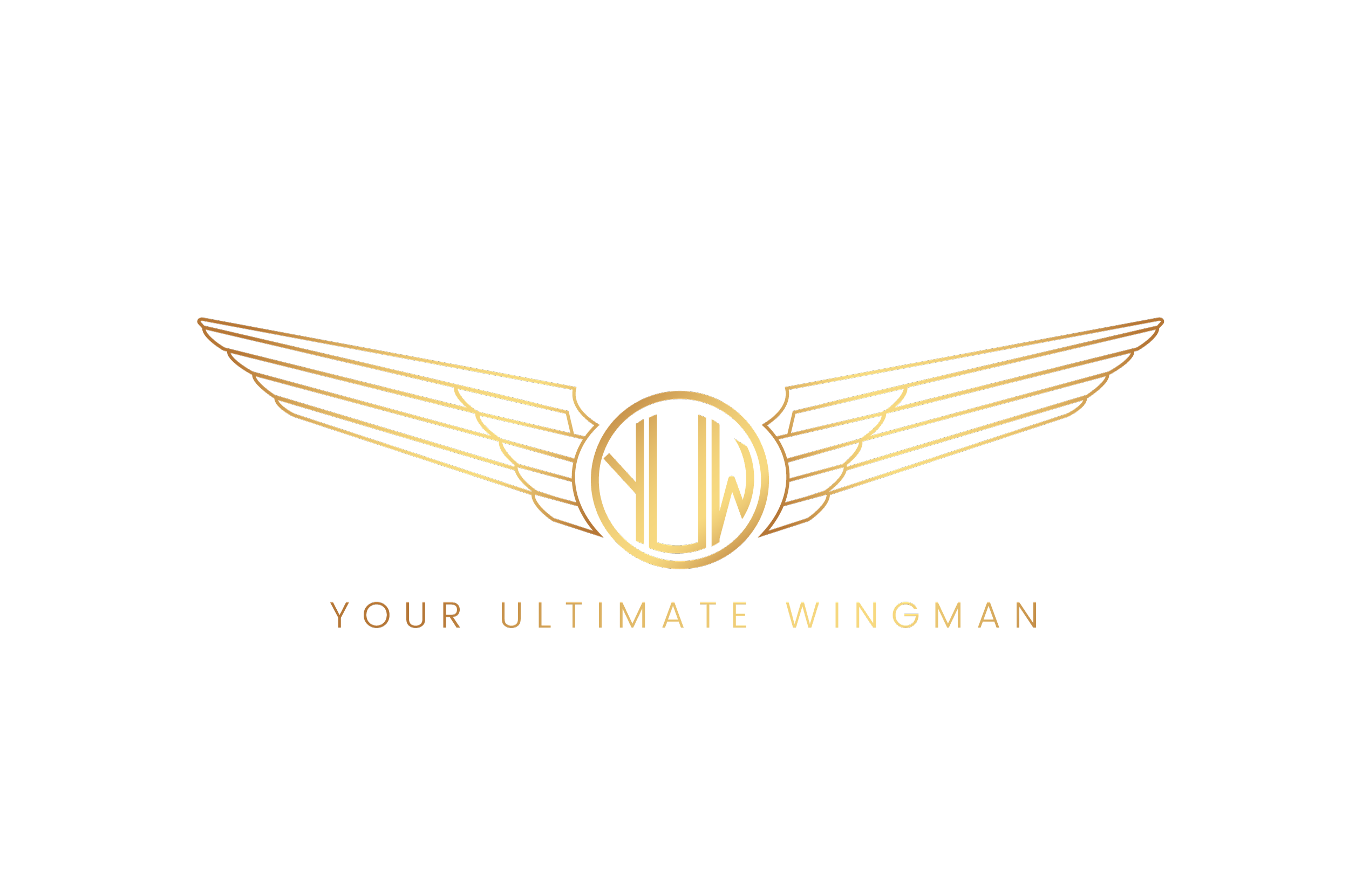 Samantha-Ross-Your-Ultimate-Wingman-Logo.png