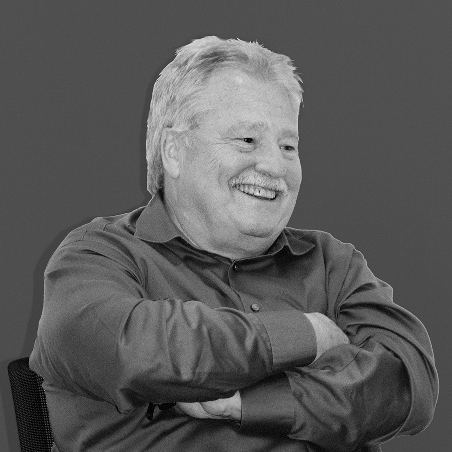 DAVID MONTGOMERY - project manager   (403) 216-4706  DMontgomery@primeprojects.ca