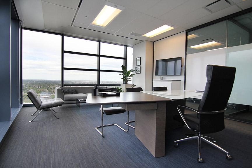Haworth.Office.11.jpg