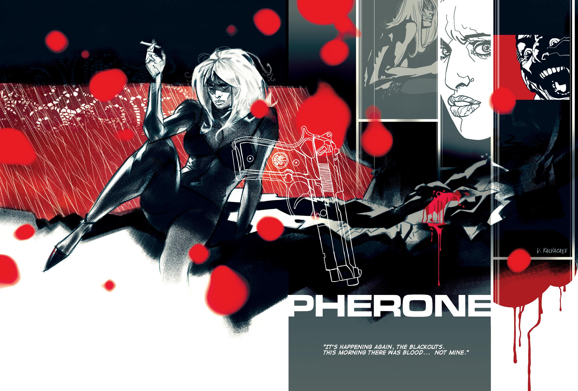 Pherone_title.jpg