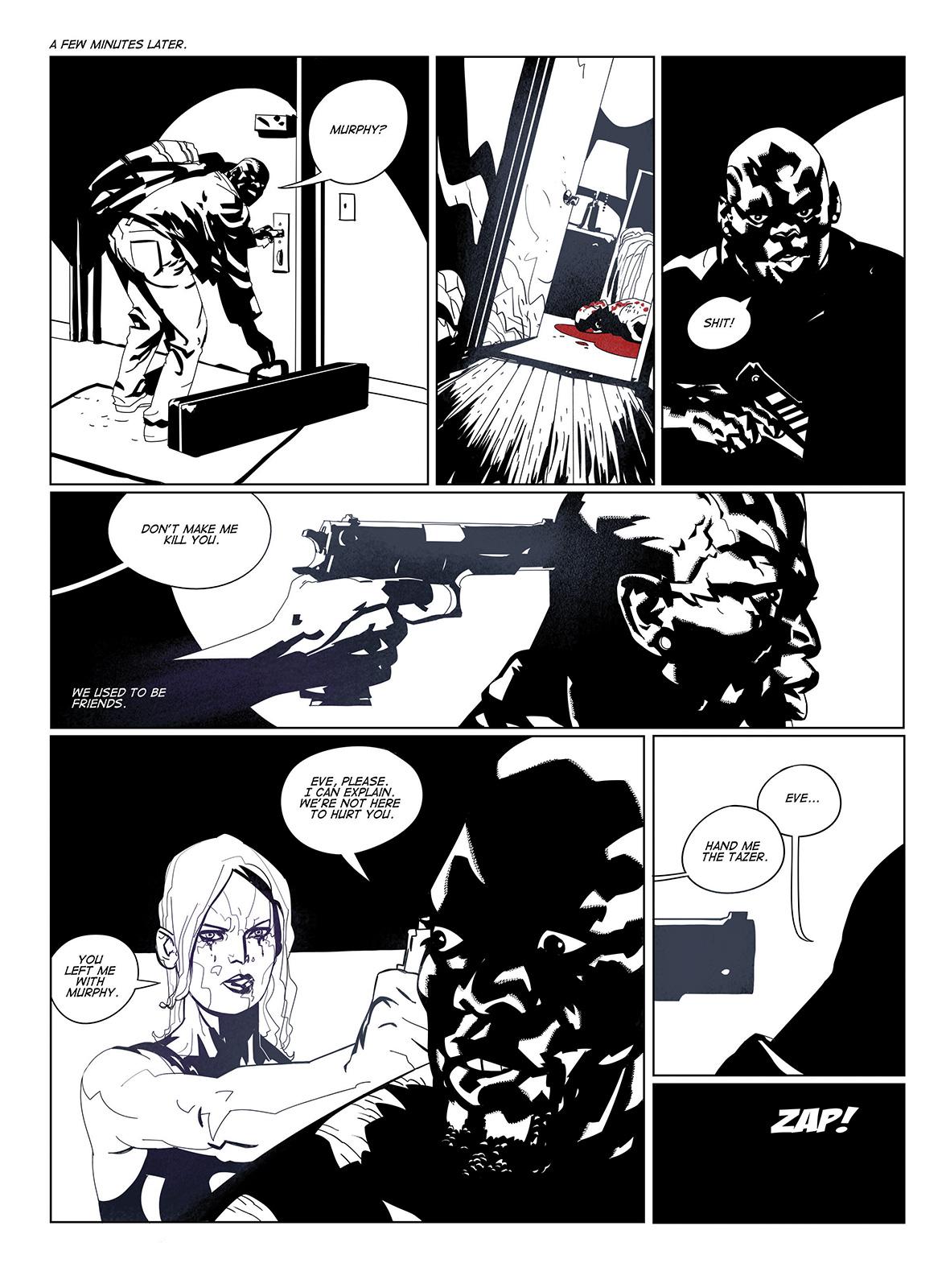 Comics04.jpg