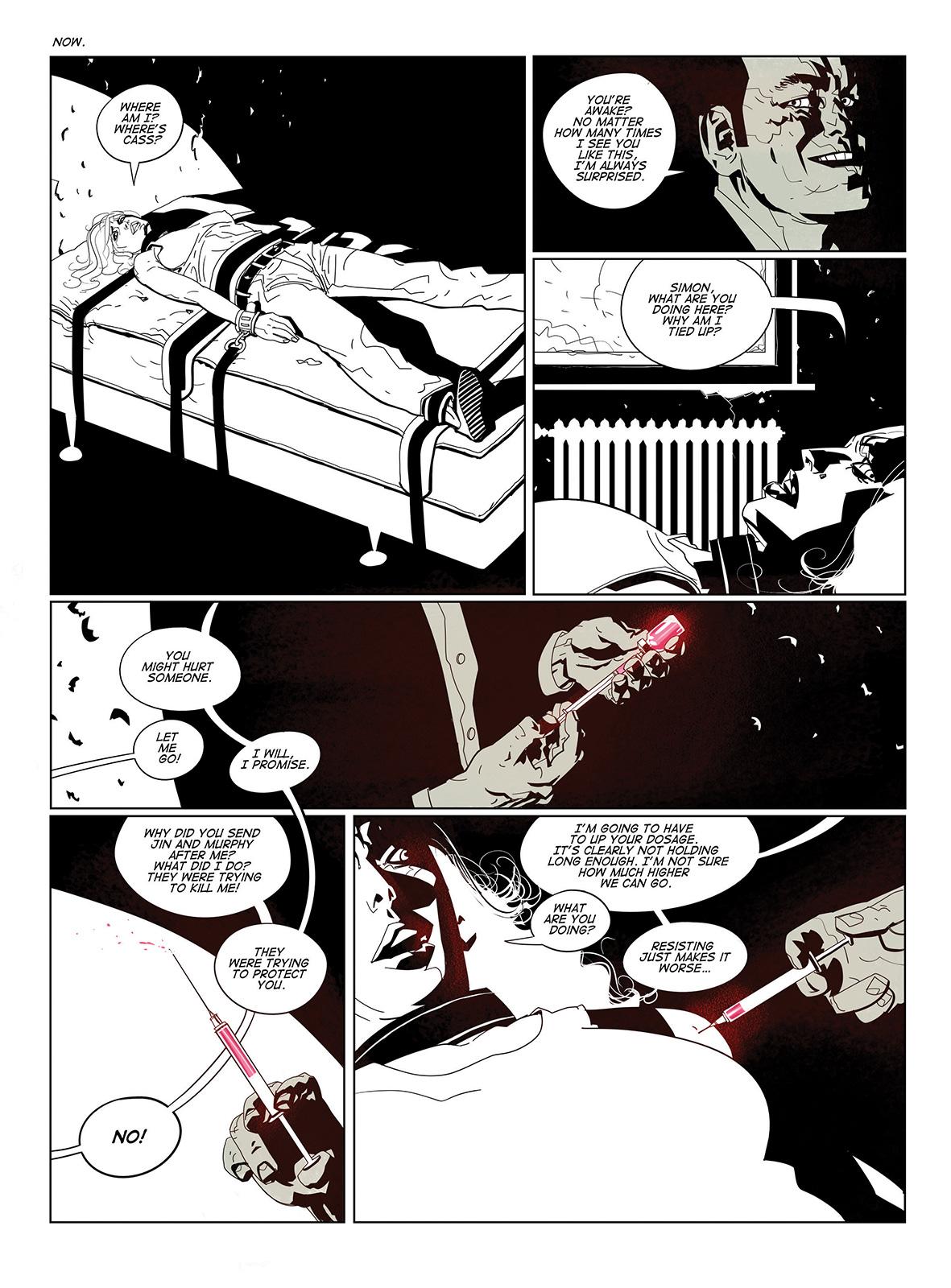 Comics05.jpg