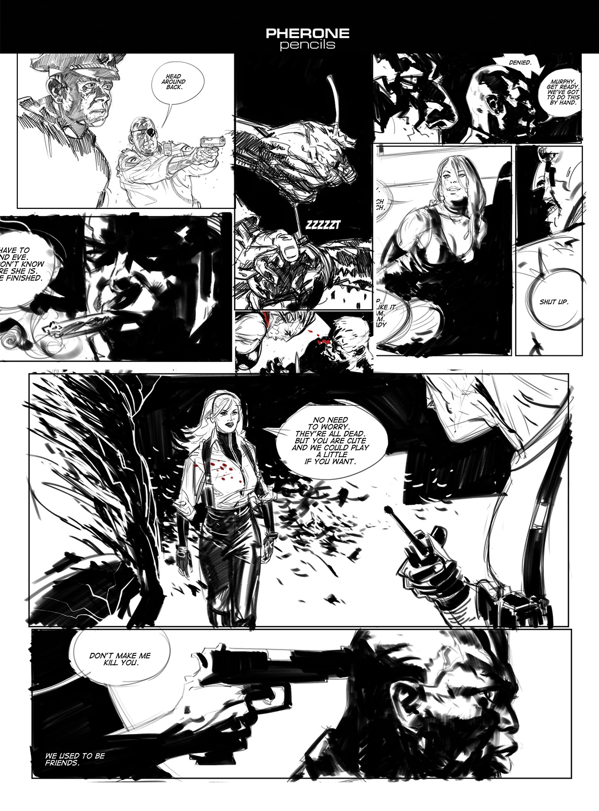 Comics06.jpg