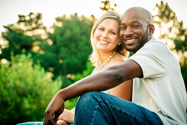 multi racial couple happy outside.jpg