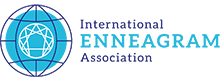 IEA-Logo.png