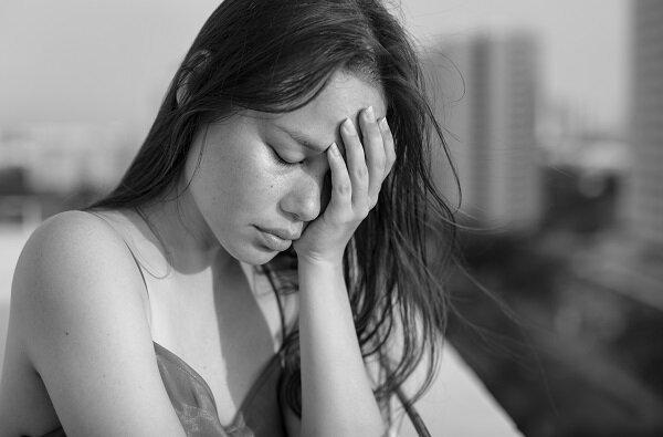 sad depressed woman.jpg