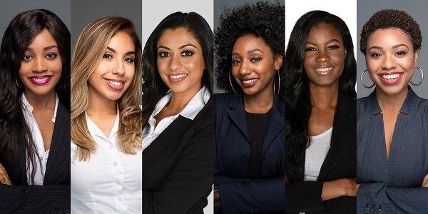 Powerful women Type 8 energy.jpg