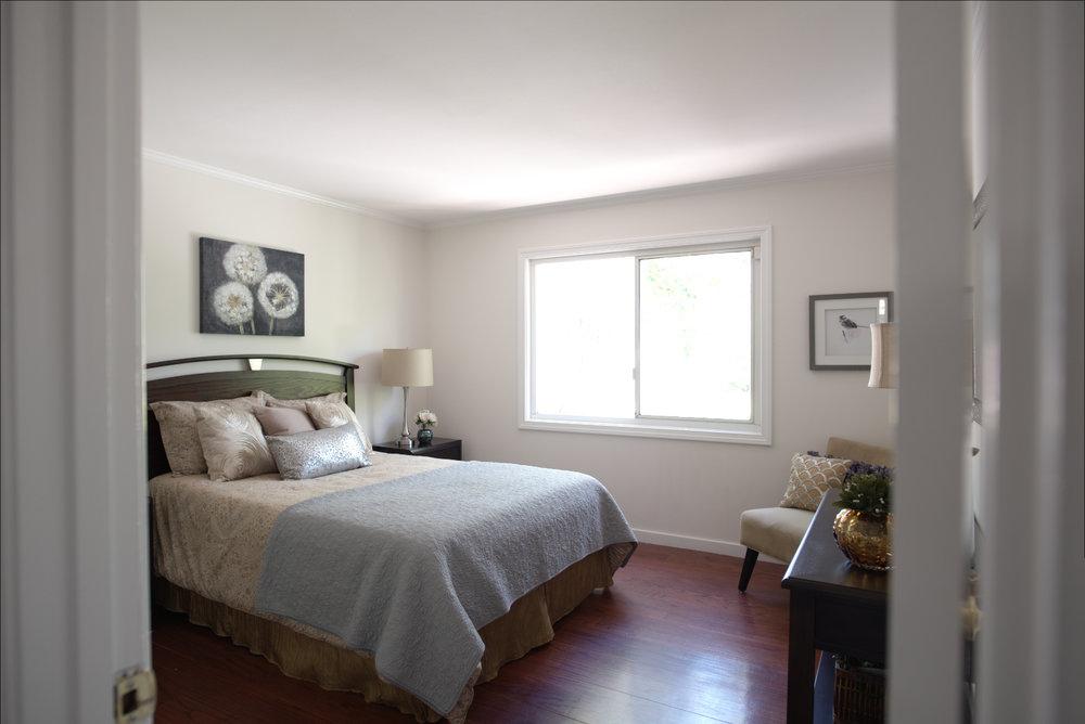 Bedroom-1A+(sfw).jpg