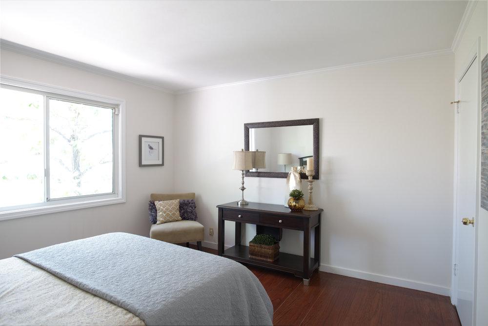 Bedroom-1B+(sfw).jpg