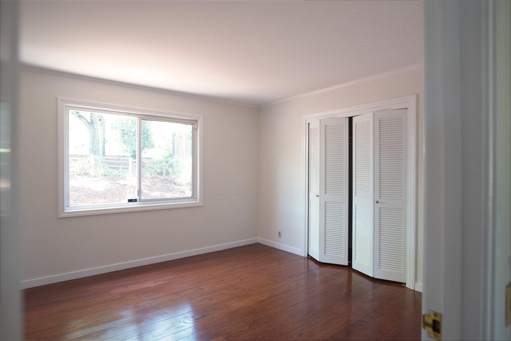 Bedroom-2A+(sfw).jpg
