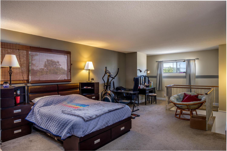 18808 Yukon Ave Torrance CA-large-005-7-Master Bedroom-1500x1000-72dpi.jpg