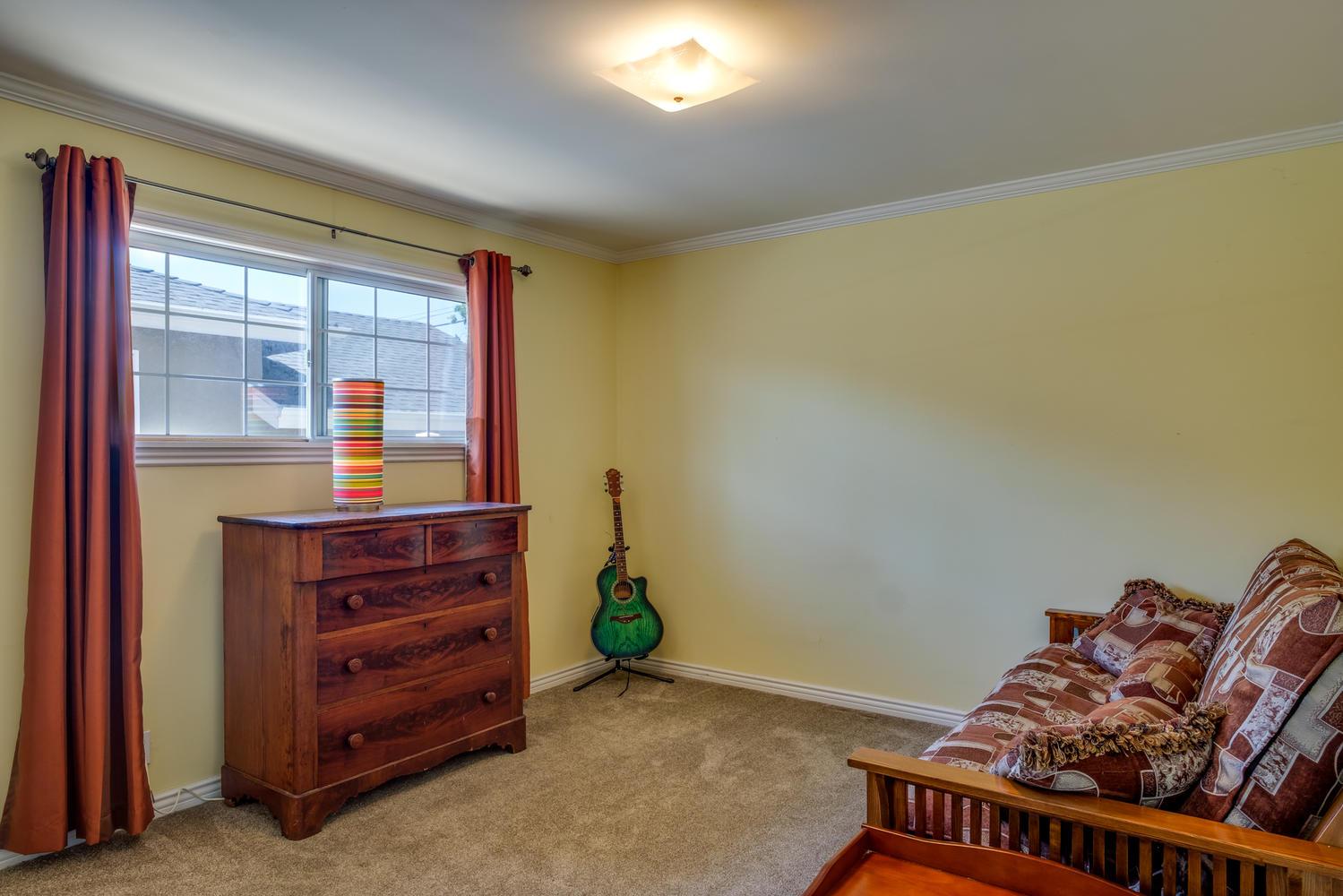 18808 Yukon Ave Torrance CA-large-007-5-Bedroom 2-1500x1000-72dpi.jpg