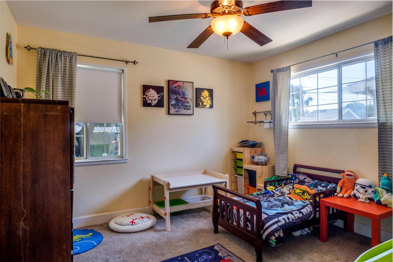 18808 Yukon Ave Torrance CA-large-008-13-Bedroom 3-1500x1000-72dpi.jpg