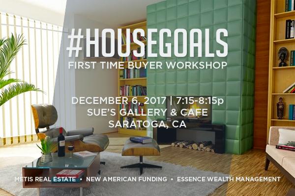 HOUSE GOALS.jpg