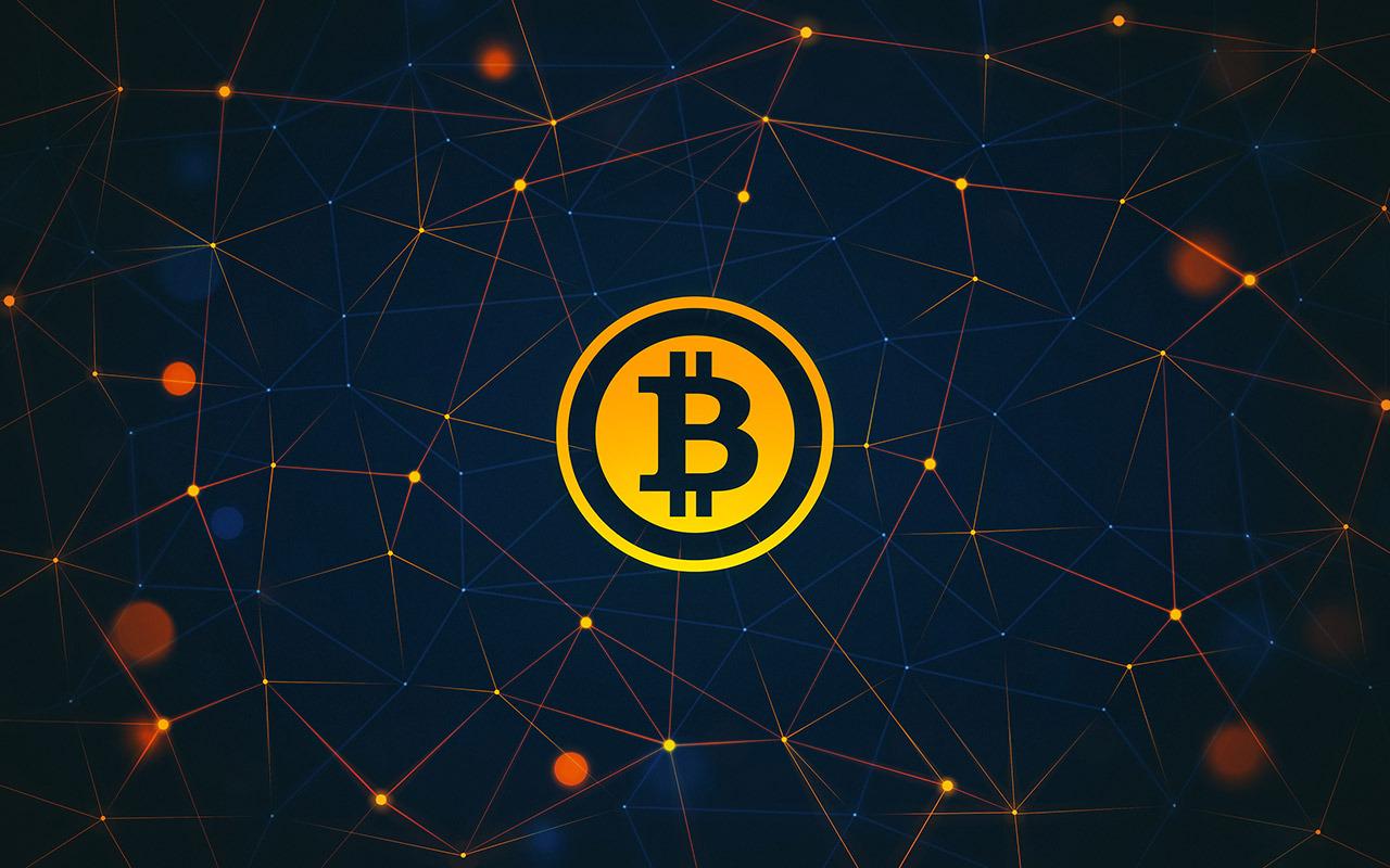 bitcoin real esate.jpg