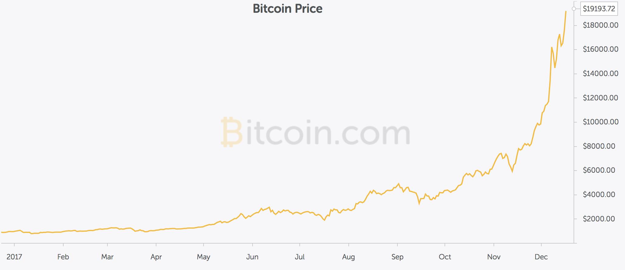 Bitcoin 2017 Chart.png