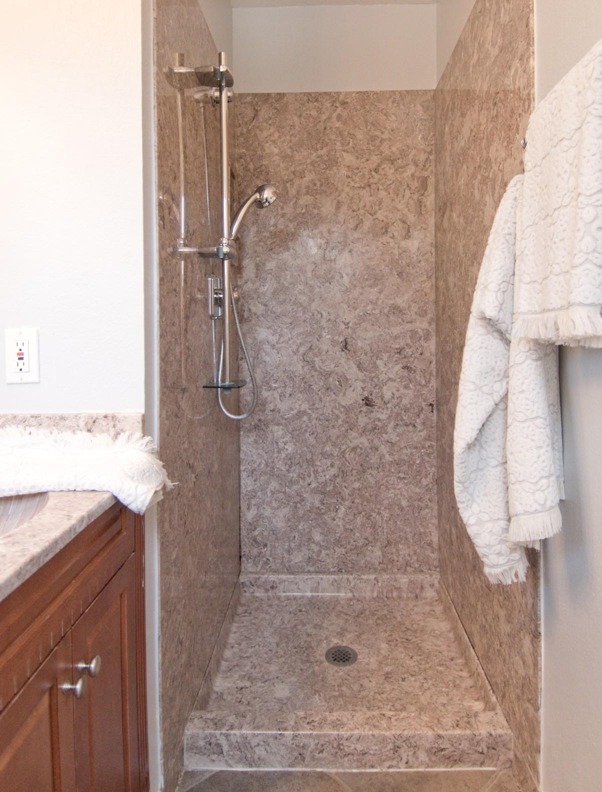 Bath 2 001.jpg