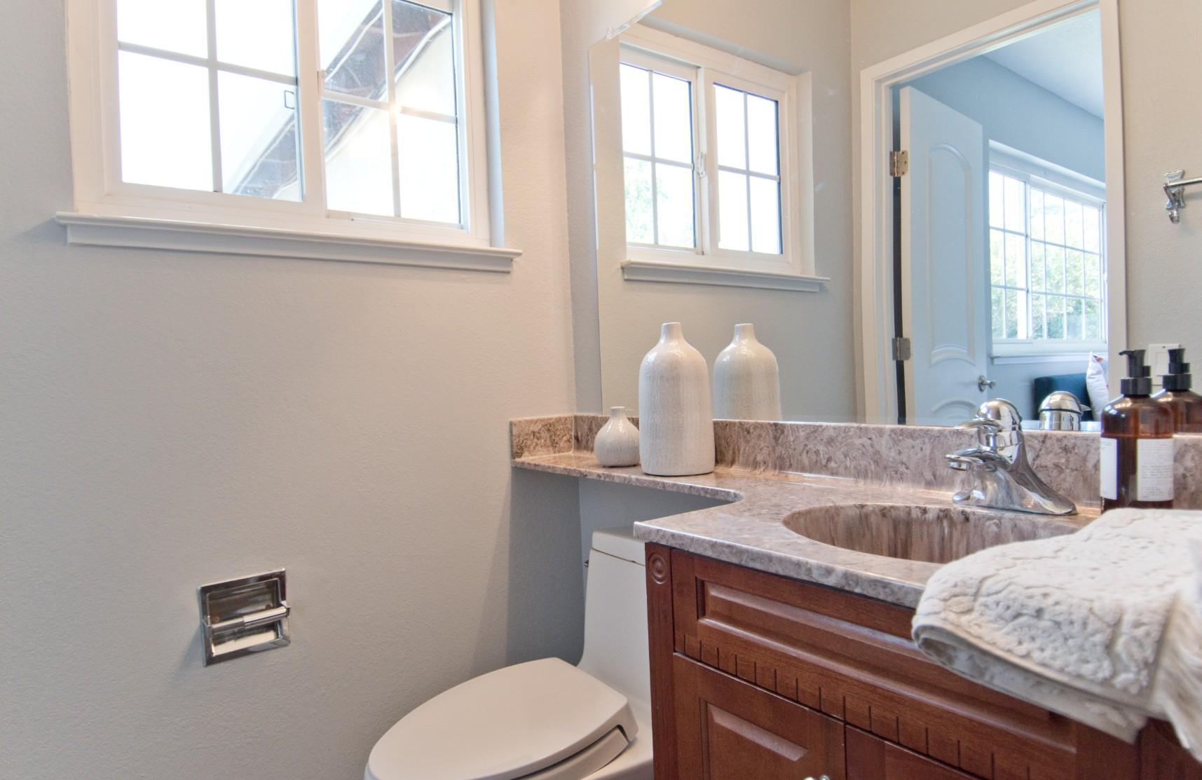 Bath 2 002.jpg