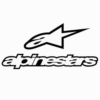 Astar.png