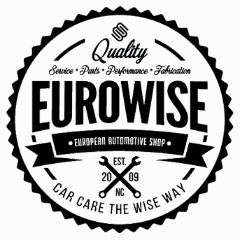Eurowise.png