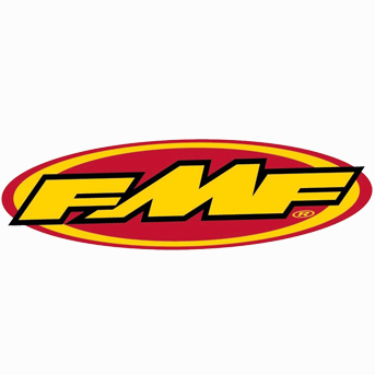 FMF.png