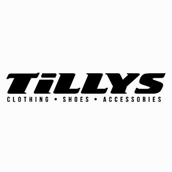 Tillys.png