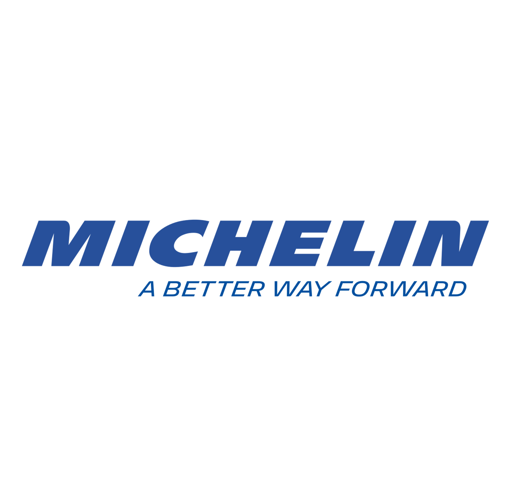 Micheline.png