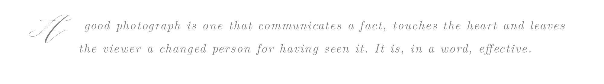 quote-1.jpg