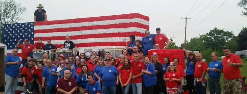 2017 CFD float group pic.jpg
