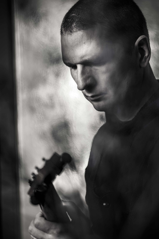 Portrait-Radek-2.jpg