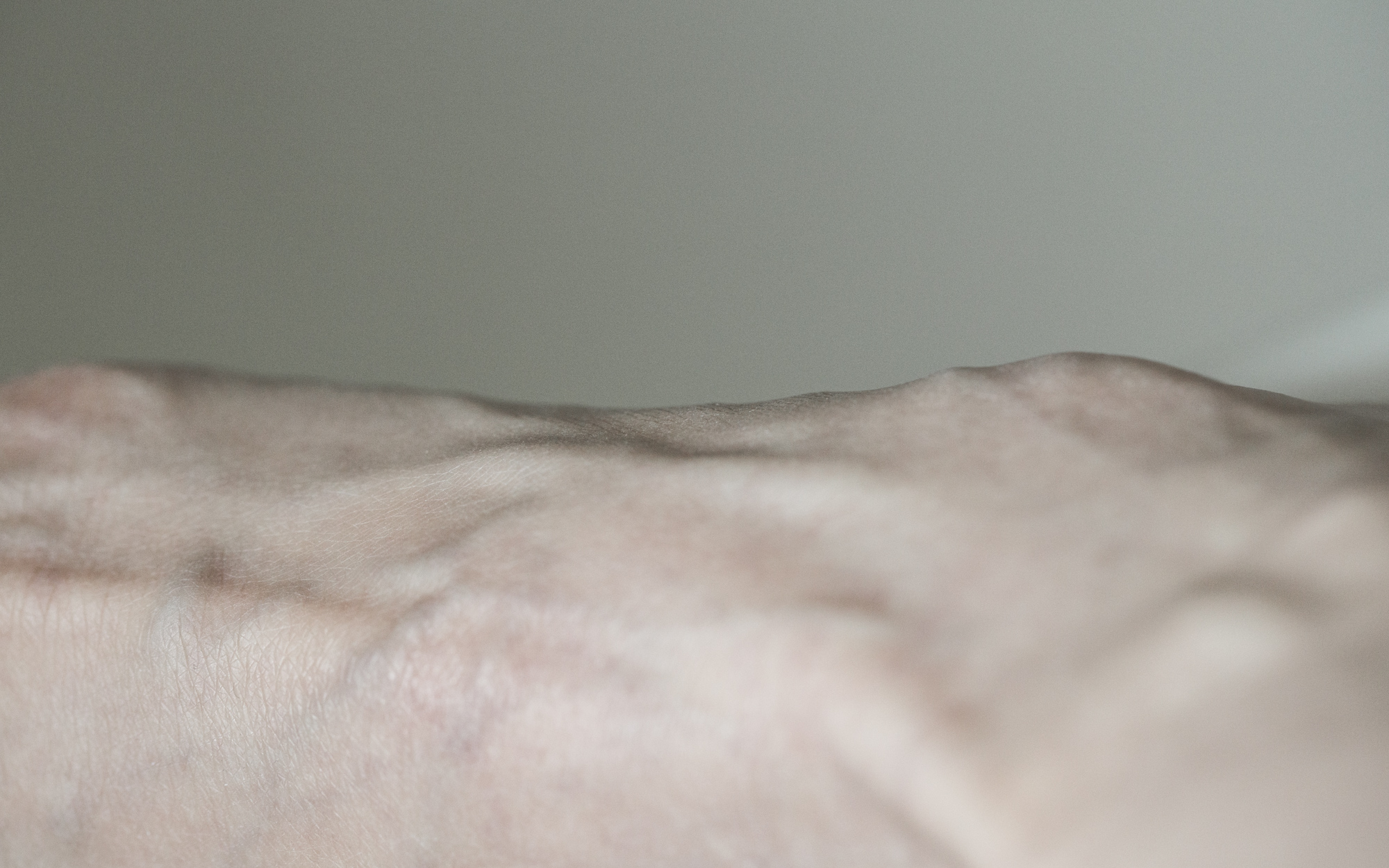 Body-8.jpg