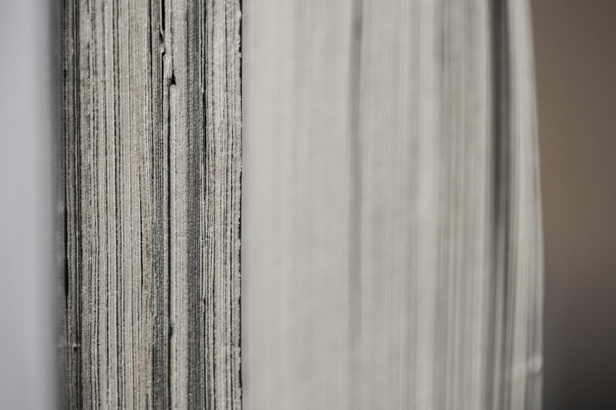 Abstract-10.jpg