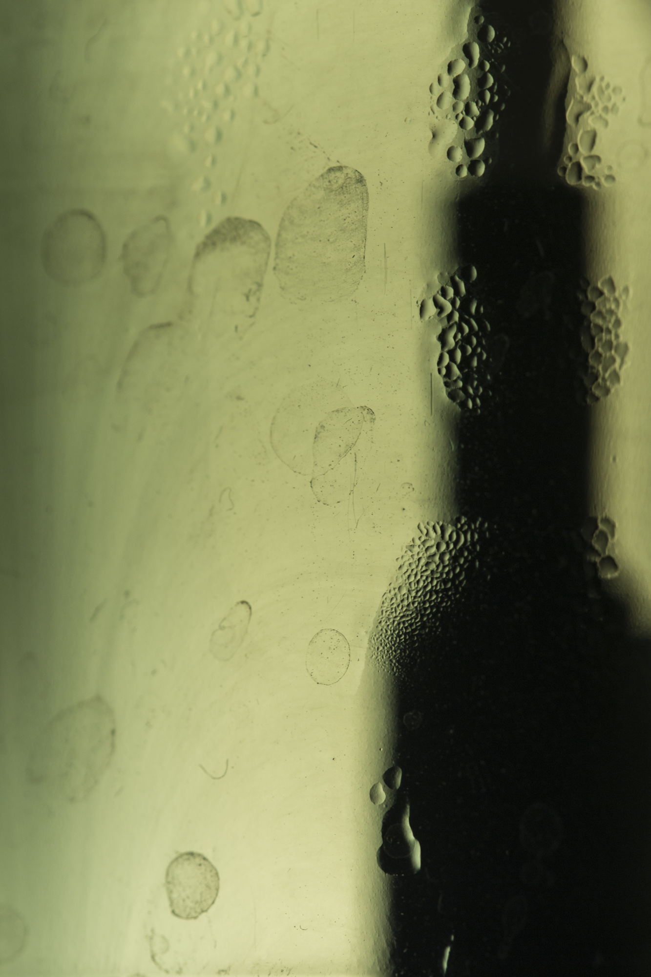 Abstract-37.jpg